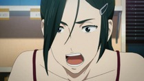 [WhyNot] Robotics;Notes - 11 [0562D866].mkv_snapshot_10.10_[2012.12.21_16.31.46]