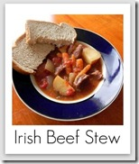 irish beef stew recipe_thumb[1]