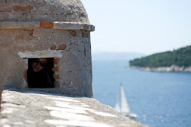 Croatia-8958_thumb[2]
