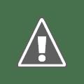 Lowell Partner's in Education Heart Challenge
