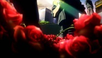 [HorribleSubs]_PSYCHO-PASS_-_06_[720p].mkv_snapshot_20.26_[2012.11.16_23.19.49]