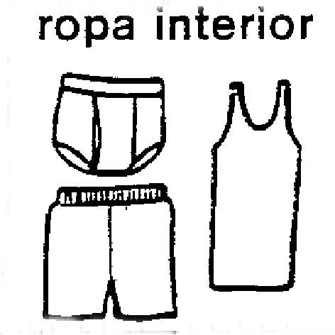 NIÑOS PARA COLOREAR CON ROPA INTIMA   Imagui