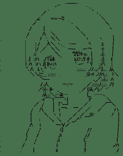 小泉花陽 (ラブライブ!)