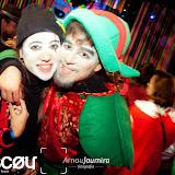 2015-02-14-carnaval-moscou-torello-191.jpg