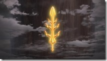 Zetsuen no Tempest - 24 -13