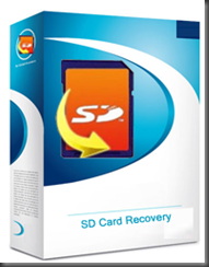 MicroSD Card Recovery Pro