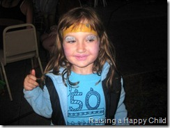 July4_FacePaint