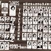 1985-4b-lady-szki-nap.jpg