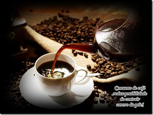 café-consumo