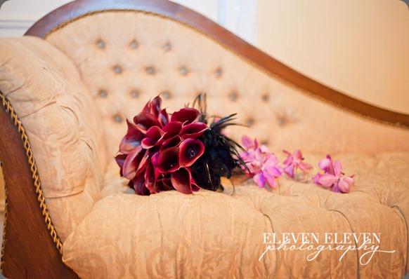 Bouquets-Of-Austin-Dunbar-Horton-05
