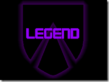 Legend Entertainment