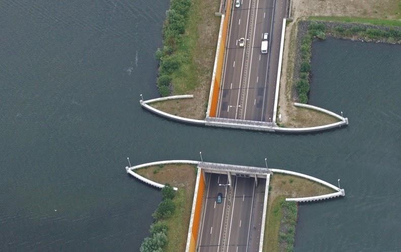 aqueduct-veluwemeer-3