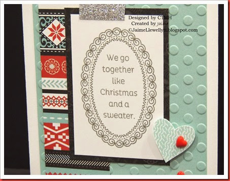 Cards - Snowhaven Kit (3)