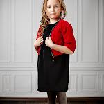 eleganckie-ubrania-siewierz-046.jpg