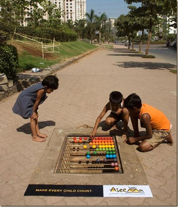 street-ads-milky-taxiaseema-education