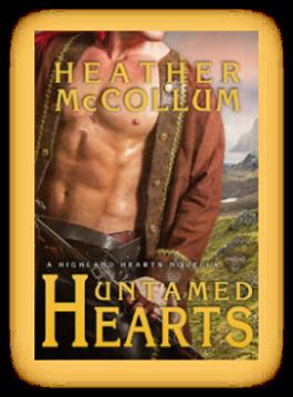 untamed_hearts_300