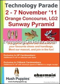 sunway fair - webmail