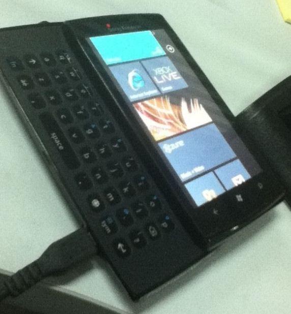 [sony-windows-phone-7%255B3%255D.jpg]