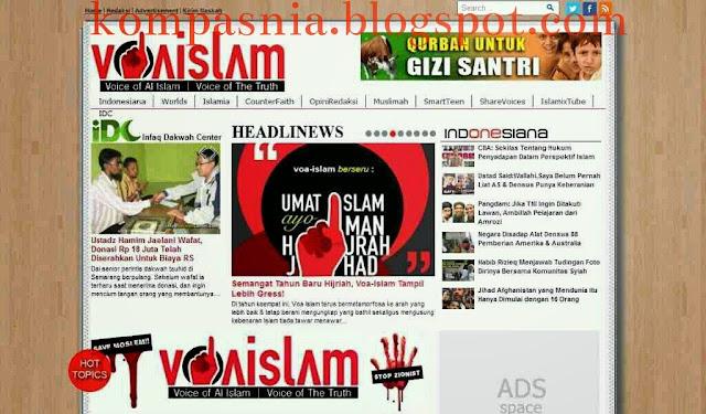 voa-islam