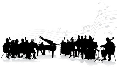 stock-illustration-20684778-orchestra