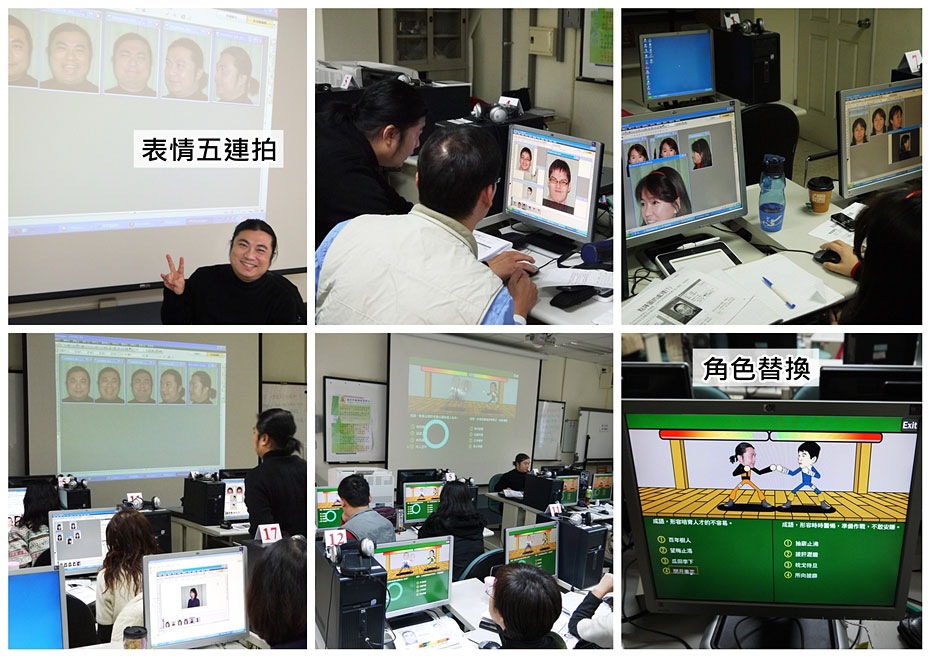 201012_04.jpg