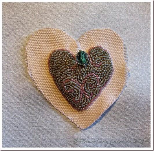 08-20-beaded-heart-wip