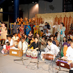 ISKON kirthan group full.jpg