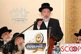 Sanz Klausengberg Annual Dinner In Monsey - 27.JPG
