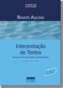 3---Interpretao-de-Textos_thumb1