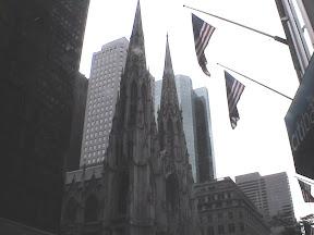120 - St. Patrick
