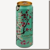arizona-green-tea-121109