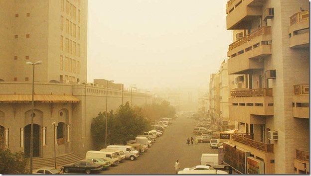 sau-sandstorm