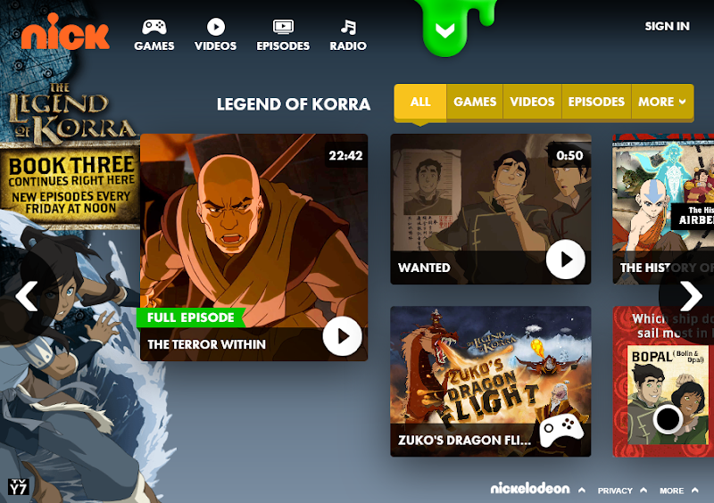 Legend_of_Korra_Games,_Episodes_&_Videos_on_Nick.com_-_2014-07-30_21.14.12