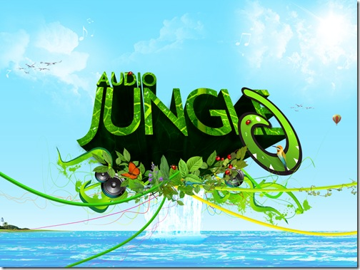 audio_jungle_wallpaper