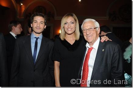 ©Dolores de Lara (83)