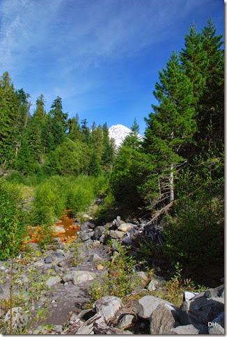 09-28-14 A Rainier NP (50)