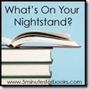Whats-on-Your-Nightstand-at-_5-minut