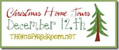 christmas-home-tours-3001