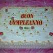 compleanno002.jpg