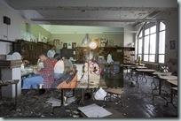 201212_colegio-abandonado-detroit-ayer-hoy16