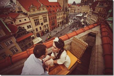 Wedding-0015Vladislav Gaus