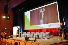 2011 09 17 VIIe Congrès Michel POURNY (639).JPG