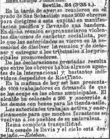 LACORRESP-18900125
