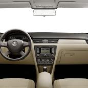 2013-Skoda-Rapid-Sedan-Details-15.jpg