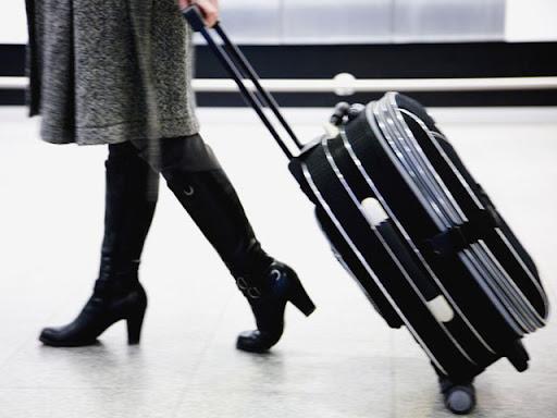 Wizz Air с нови правила за ръчният багаж!