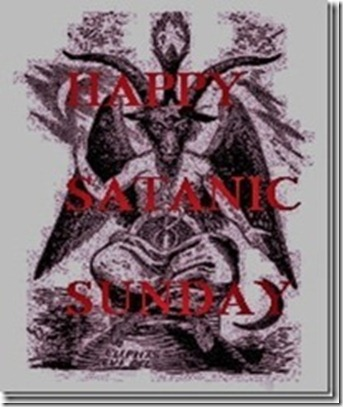 happy satanic sunday!_thumb[1]