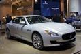 Maserati-Quattroporte-7