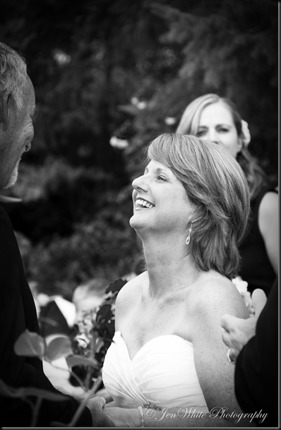 20110917_Sitton Wedding_0353_01BW_web