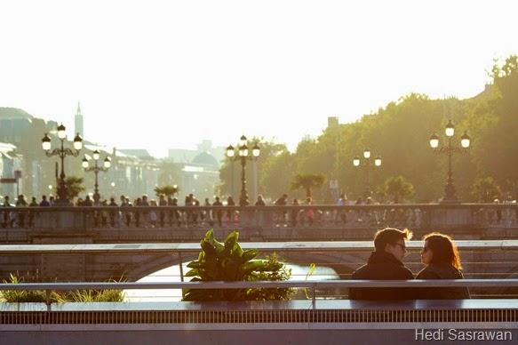 5 Hal yang Tidak Boleh Dilakukan Saat Ketemuan sama Pacar