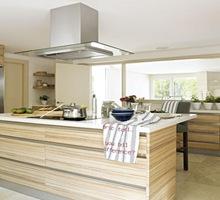 reformas-en-cocinas-modernas-arquitectura-moderna